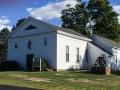 Copper Hill Church 2016