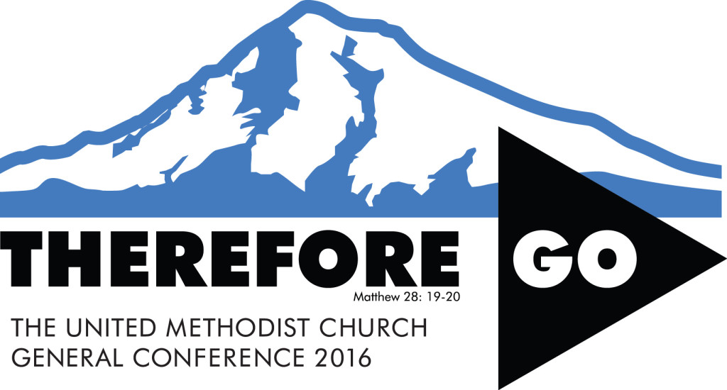 General Conference logo