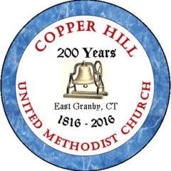cropped-Logo-200th-Copper-Hill-UMC-.jpg